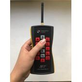 """TXIQ16 - 16 Channel Transmitter """"IQ-SERIE"""""""