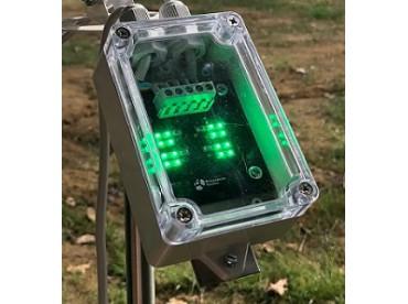MIC07 - MICROPHONE LAMP
