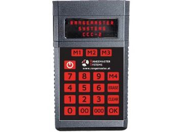 CCC-2 - CHIP CARD LOADER