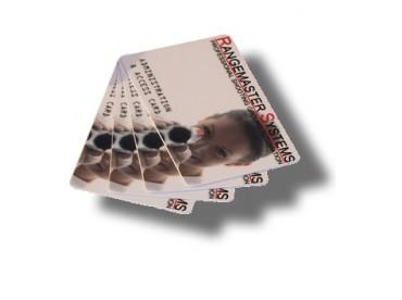 Buy RFID chip cards