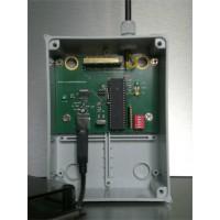 RX24K - 24-Channel receiver