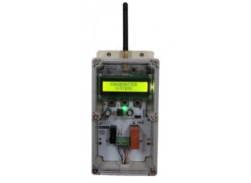 RXSR4S- 1 out of 24-CHANNEL DIGITAL RECEIVER