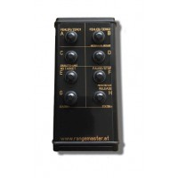 "8 channel remote control/transmitter ""ULTIMATE-SERIE"""
