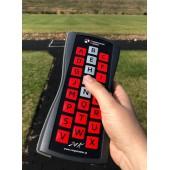TXIQ24 - 24 Channel Transmitter
